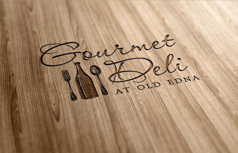 Gourmet-Deli-Logo-b
