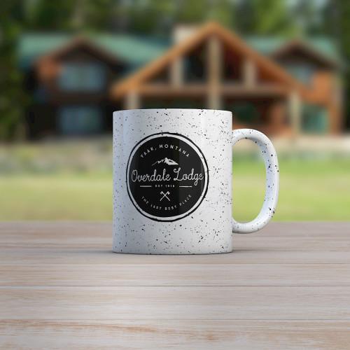 overdale-lodge-camping-mug