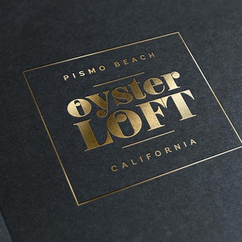 oyster-loft-logo-foil2