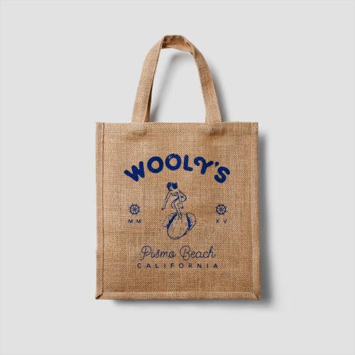 woolys-tote-bag